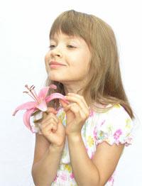 Доши, или отсутствие равновесия между дошами влияет на внутренние биохимические изменения