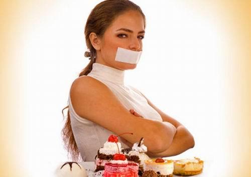 Симптомы, которые помогут выявить сахарный диабет