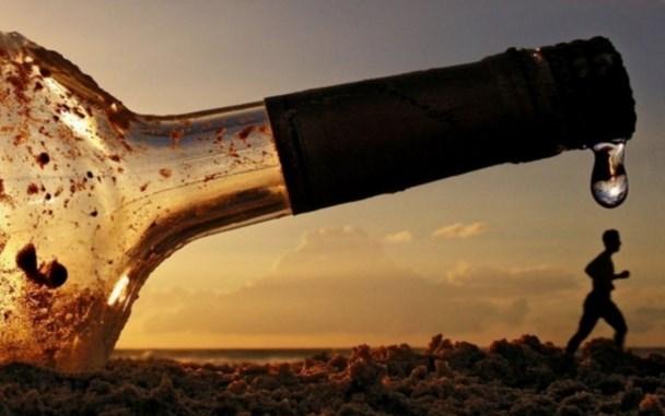 Узнайте безопасную для здоровья дозу алкоголя