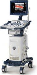 «Лабория» - медицинское оборудование, соответствующее мировым стандартам!