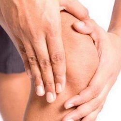 Где найти информацию о лечении артроза
