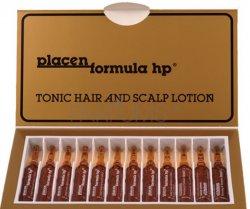 Средства от выпадения волос – профилактика и лечение