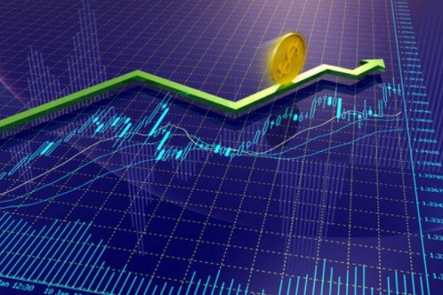 Форекс форум для новичков – начинаем зарабатывать на биржах