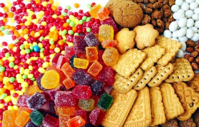 Медики предлагают простой и доступный каждому метод избавления от пищевой зависимости