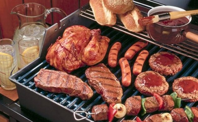 Медики предупреждают: красное и обработанное мясо – канцероген