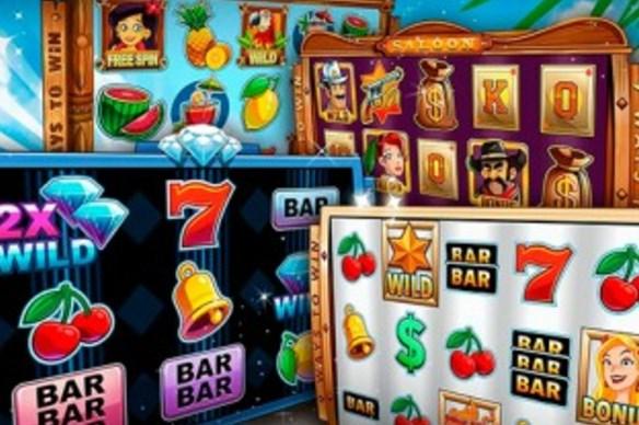 Игровые автоматы бонусы бездепозитные бонусы игровые автоматы вулкан играть на реальные деньги