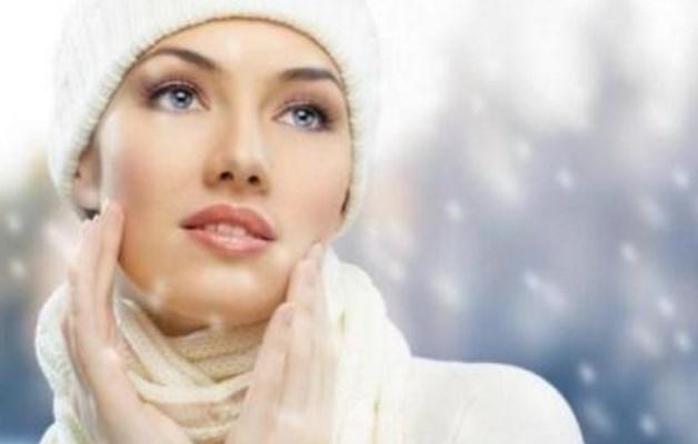 Увлажнение кожи – необходимая мера?