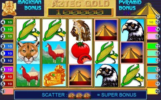 Интеллектуальные игровые аппараты игровые автоматы скачать бесплатно crazy