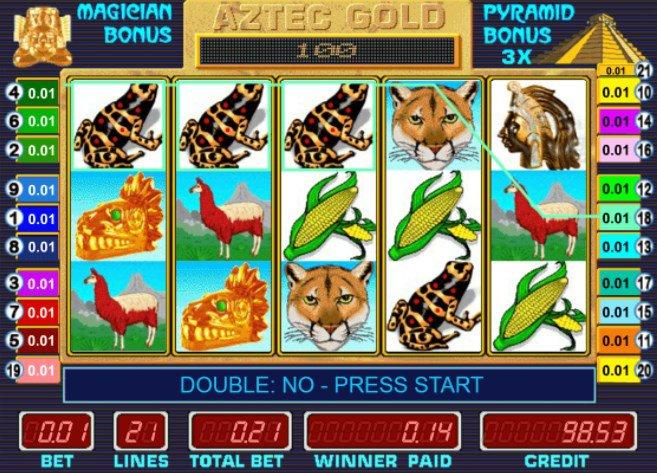 Игровые автоматы, 0 качать и играть бесплатно в игровые автоматы