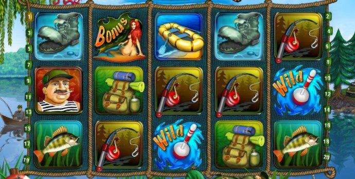 Популярные игровые автоматы онлайнi купить игровые автоматы для казино в беларуси