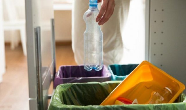 О чем не стоит забывать при уборке дома