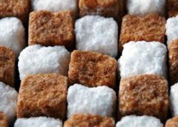 Как высокий сахар способствует развитию онкологии