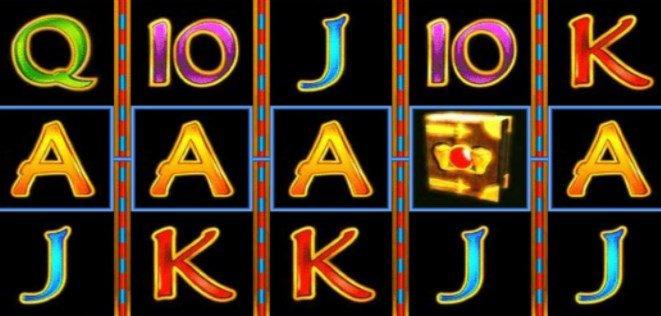 Геймеры игровые автоматы азартные игровые слот аппараты бесплатно