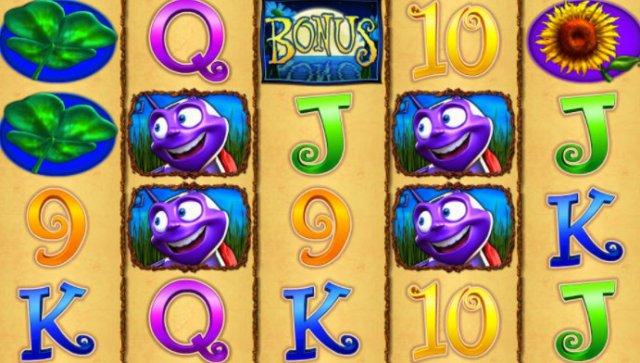 Игровые автоматы онлайн – какие есть варианты развлечений?