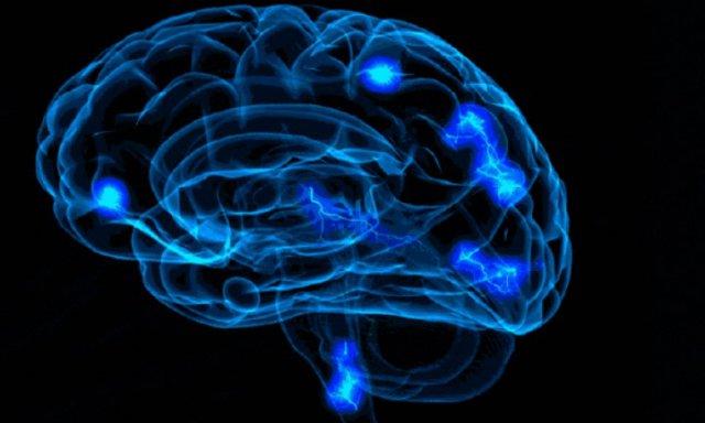 Электростимуляция мозга положительно сказывается на его работоспособности