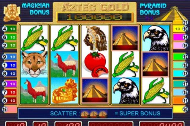 Лучший выбор онлайн казино