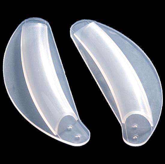 Септопластика и силиконовые вставки