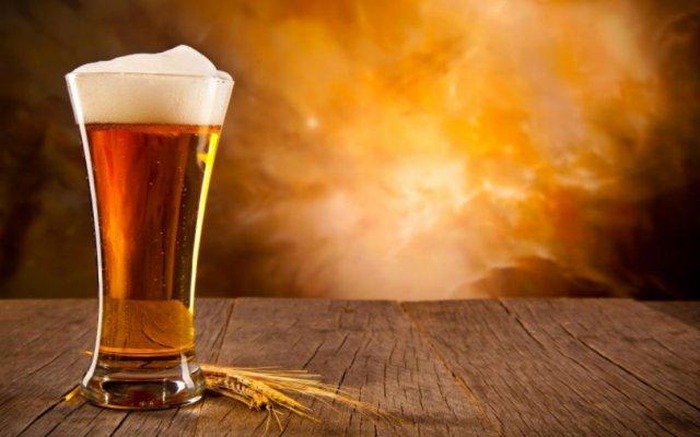 Новые исследования о вреде пива