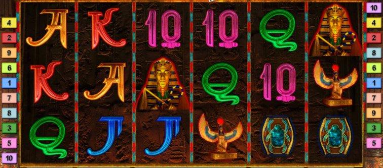 банкомет распорядитель игры в казино представляющий заведение 6 букв