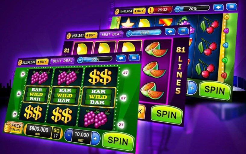 топ самых лучших онлайн казино