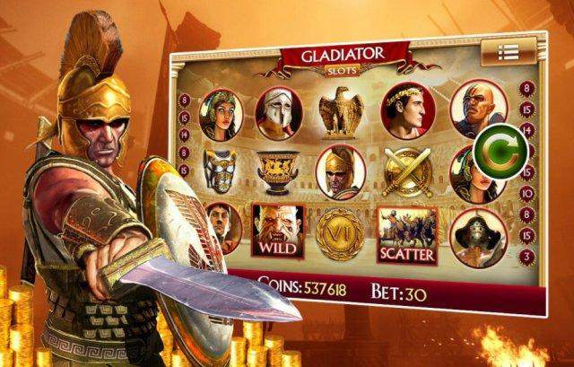 Интересный игровой автомат «Mayan Princess» в зеркале «Вулкан Делюкс» 3