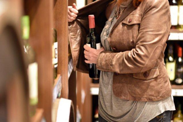 Чем опасен алкоголизм и как его лечить?