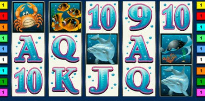 казино игровые автоматы братва играть бесплатно онлайн без регистрации
