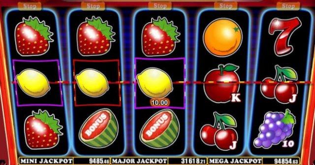 Как выбрать новый игровой автомат для приятного времяпровождения?