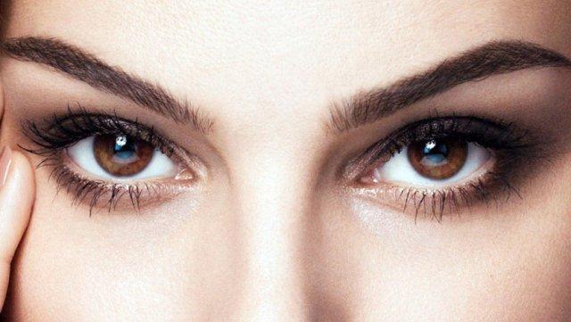 Как сохранить острое зрение в старшем возрасте? 3