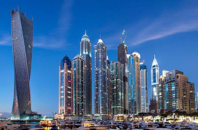 Регистрация компаний в ОАЭ – актуальное решение