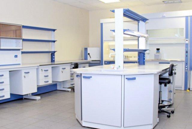 Где купить мебель для лаборатории от производителя?