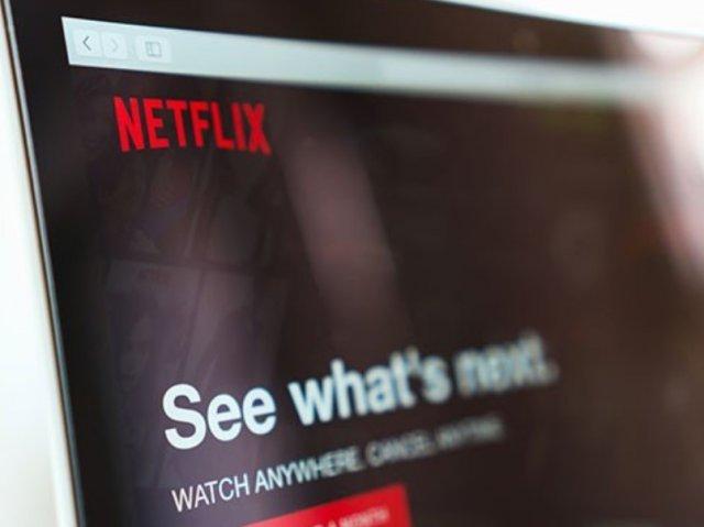 Как Netflix искусственно понижает рост демографических показателей 2