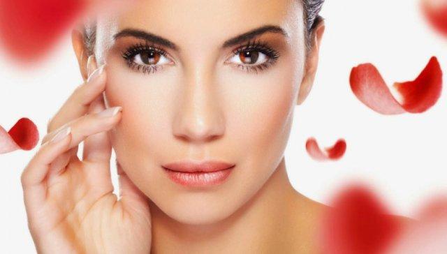 Профессиональный косметолог – выбираем профессионала 2