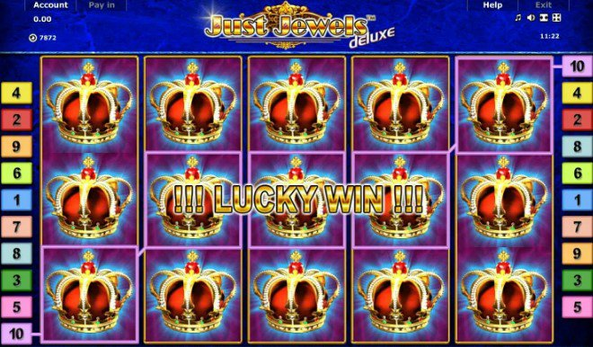 Blackjack казино играть online count cards