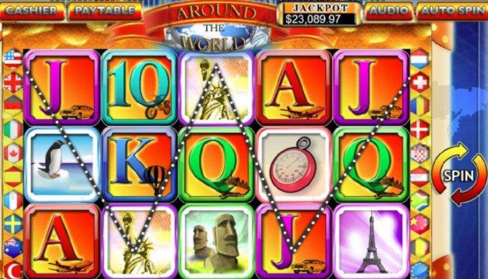 Максбет слотс казино зеркало — Mdslots — Игровые автоматы
