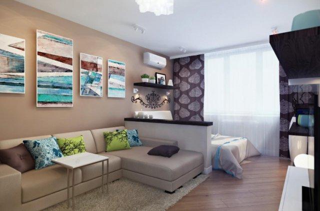 Веские причины для обращения в агентство недвижимости 3