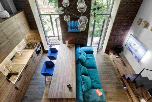Веские причины для обращения в агентство недвижимости
