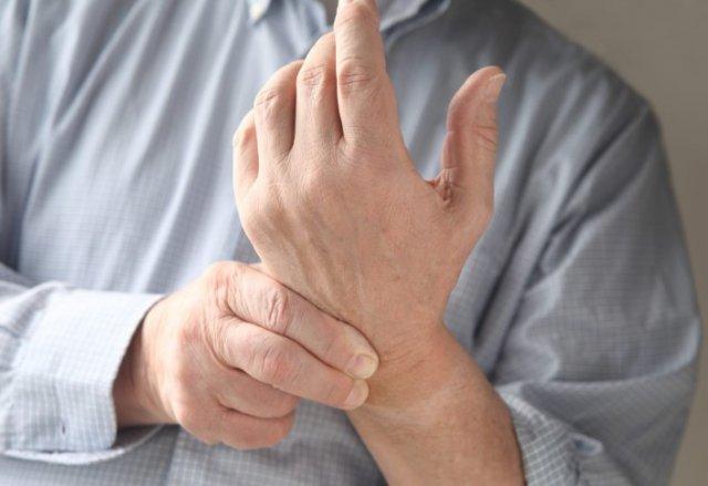 Заболевания суставов – методы лечения 2