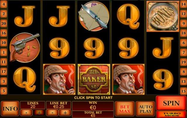 Интересные игровые автоматы онлайн в казино Вулкан 24 4