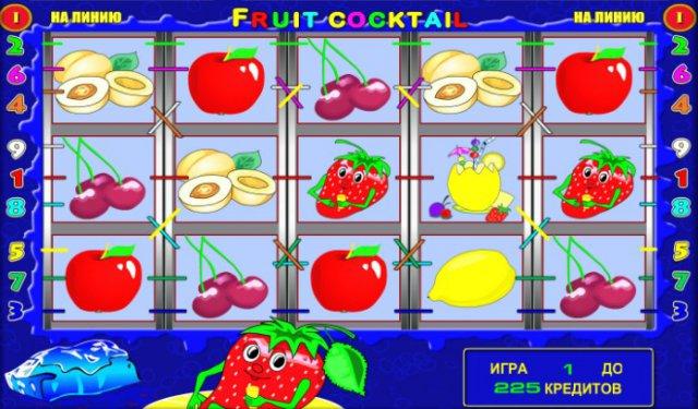 Репутация,  выигрыши — это игровые автоматы в Казино Гранд