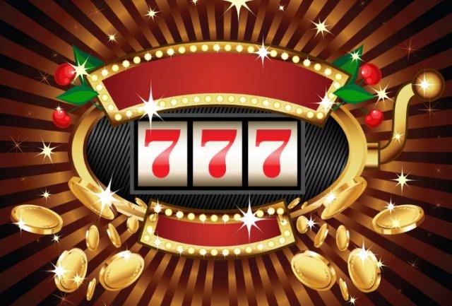 Репутация,  выигрыши — это игровые автоматы в Казино Гранд 2