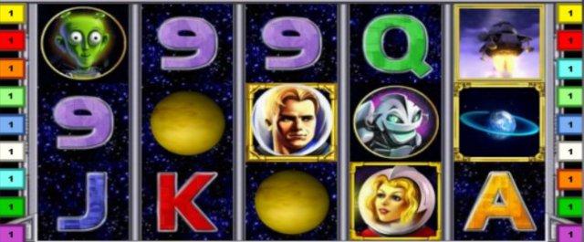 Новое казино Вулкан Гранд – верный способ получения лёгких ресурсов