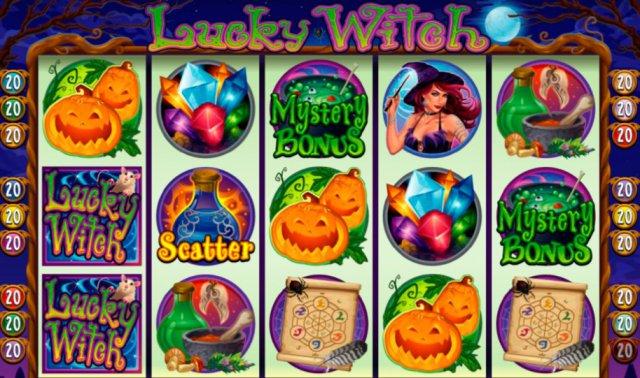 Прибыльные игровые автоматы в казино Вулкан онлайн 2
