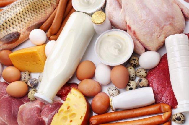 Кетогенная диета может привести к сахарному диабету