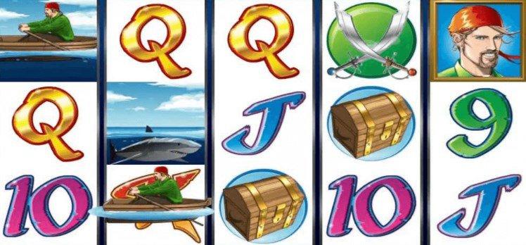 Simcity казино в