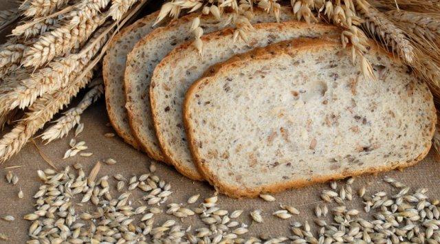 Почему заплесневелый хлеб есть категорически нельзя? 2
