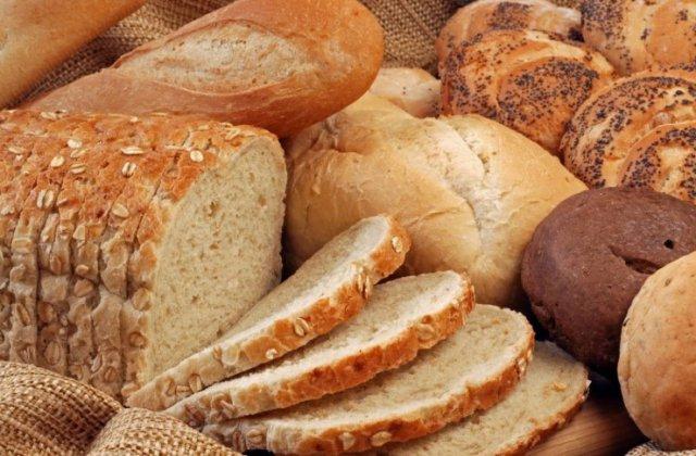 Почему заплесневелый хлеб есть категорически нельзя? 3