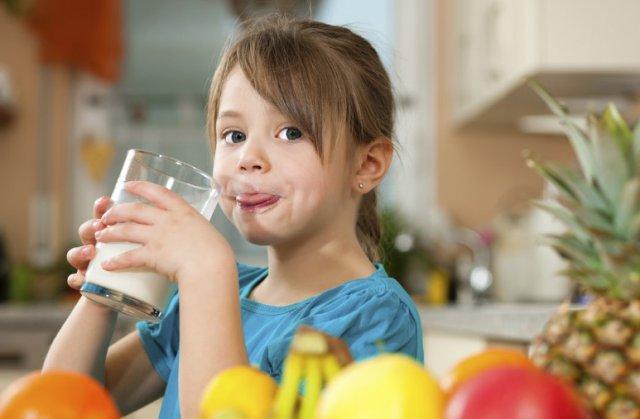 Так ли безопасные органические и детские йогурты? 2