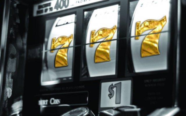 Вулкан 24 – игровые автоматы онлайн в любое время суток 3