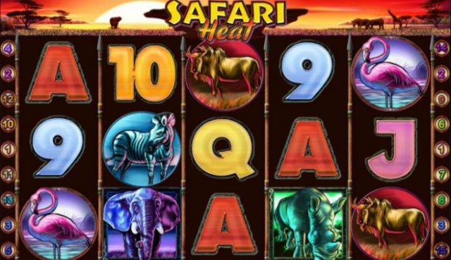 Игровые автоматы онлайн в Вулкан 24 – преимущества пополнения баланса 2